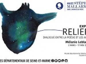 Expo relier